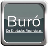 Sistemas integrales y desarrollo agropecuario s c v for Buro juridico